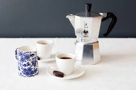 How To Make Great Coffee With Your Moka Pot