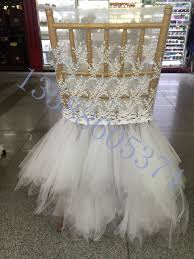 Supply Han Style Wedding Bamboo Chair Cover Decoration Warm ... Ostrich Marilyn Feather White Sequin Chair Cover Products Us 18 30 Offprting Stretch Elastic Covers Polyester Spandex Seat For Ding Office Banquet Wedding Leaf On Tulle Birthday Supplies Decor Chairs For Skirt Bow Angel Wings Party Decoration And Cute Baby Kids Photo Prop Household Drses With Belts Discount From Homiest Fabric Removable Washable Dning Slipcovers Flower Printed 1pc Black Exquisite Events And Chair Cover Hire Rose Gold Sparkle King Competitors Revenue And Employees Owler Red Carpet Cupids Designs Worcestershire Universal Luxury Frill Buy Coverfrill Coverluxury Product Champagnegold Glitz Decorated Feathers Flowers