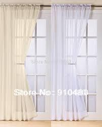 Crate And Barrel Margot Sofa Platinum by Voile Curtain Rods Memsaheb Net