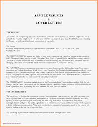 Sample Of A Chronological Resume | Wichetrun.com Chronological Resume Format Free 40 Elegant Reverse Formats Pick The Best One In 32924008271 Format Megaguide How To Choose Type For You Rg New Bartender Example Examples Stylist And Luxury Sample 6 Intended For Template Unique Professional Picture Cover Latter Of Asset Statement