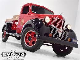 100 Dodge Trucks For Sale In Ohio 1939 Pickup For ClassicCarscom CC1178908