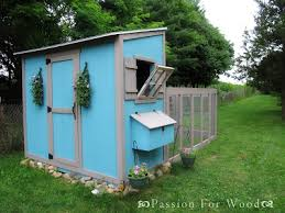 Ana White Shed Door by Ana White Chicken Coop Run For Shed Coop Diy Projects