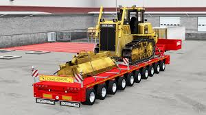 Goldhofer Semitrailer For American Truck Simulator Goldhofer Semitrailer For American Truck Simulator Kenworth T660 V15 Heavy Tractor Trailer Weathering Equipment Tool Machinery Stock Photos Carrier Touts Dump Trailer Ranger Design Van By Youtube Home Facebook Cargo Pack Pc Game Key Keenshop Mack New Ats Mods Us Army Pete 389 Digger Tijuana