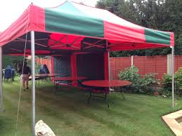 Mini Marquee Hire Birmingham Recent Job Trailerhirejpg 17001133 Top Tents Awnings Pinterest Marquee Hire In North Ldon Event Emporium Fniture Lincoln Lincolnshire Trb Marquees Wedding Auckland Nz Gazebo Shade Hunter Sussex Surrey Electric Awning For Caravans Of In By Window Awnings Sckton Ca The Best Companies East Ideas On Accsories Mini Small Rental Gazebos Sideshow
