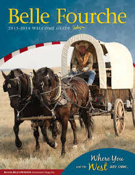 2013 Belle Fourche Magazine By Black Hills Pioneer - Issuu Water Waswater Equipment Treatment Transport Show 7192ndstw Amtrak Fights Big Oil For Use Of The Rails Kunc Manitoba Trucking Guide For Shippers Draft Eis_us Highway 85 61st Annual Champions Ride Saddle Bronc Match Modular Dakota Railway Stock Photos Images Alamy Black Gold Oilfield Williston Nd Used 2014 Vehicles Sale In Dickinson Nd Dan Porter Honda Ty Leclair Cstruction Specialist Oxy Linkedin