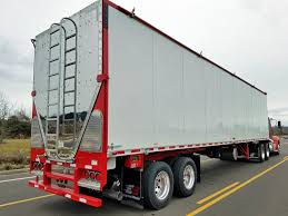 EB Standard Models   Express Blower Diamond C Dump Trailers 2011 Freightliner Scadia For Sale 2715 Reliance Trailer Transfers About Rockys Dirts Bwise Bwise Ultimate Du12 Vancouver Island Landscape Product Delivery Renuable Rources Products Comparison List Forklift Parts New Refurbished And 2000 Peterbilt 357 Dump Truck Item Bs9997 Sold November Vestil 4000 Lb Capacity 2 Cu Yd Medium Duty Selfdump Hopperd Steel Gravel Box Cancade Company Ltd Innovation Quality Utv