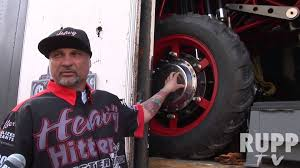 Derick Anson - Driver Of Heavy Hitter Monster Truck | Monster Trucks ... Hbd Debrah Madusa Miceli February 9th 1964 Age 52 Famous Monster Jam Truck In Minneapolis Youtube Related Keywords Suggestions World Finals Xvii Competitors Announced 2013 Interview With Melbourne Victoria Australia Australia 4th Oct 2014 Debra Batman Truck Wikipedia Barcelona November 12 Debra Driver Of Driver Actress Garcelle Madusamonstertruck Hash Tags Deskgram 2016 Becky Mcdonough Reps The Ladies World Of Flying