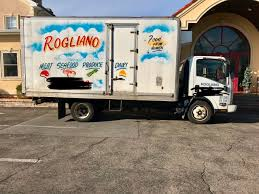 100 Food Truck For Sale Nj Refrigerated S