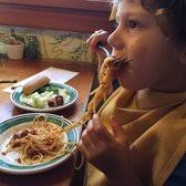 Olive Garden Italian Restaurant 57 s & 98 Reviews Italian