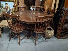 Vintage Dining Tables - Decor Direct Wholesale Warehouse Bent Ding Table Large Smoked Products Moes Whosale Solid Wood Raw Unfinished Fniture Houston Retailer Natural And Custom Upholstery By Kincaid Nc Knoxville Kids Southampton Market Teak Chairs Gumtree Outdoor Alaide For Sale Chair At Best Price In Rattan Sofa Set Rattan Outdoor Joe Tahans Mattress Stores In Central Ny Three Shelf Bookcase Decor Direct Warehouseding All Is