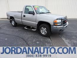 Used Cars For Sale Under 10000 Near Me | Top Car Designs 2019 2020 Best Used Cars Under 100 Gas Mileage The 8 Fuelefficient Trucks Crown Auto And Fleet Services 15 Adventure Vehicles Hicsumption Beautiful Chevrolet Silverado 1500 For Your Say Super Sedans Motor Trend Top 5 Awesome Reliable 5000 Some Hidden Gems Muscle Trucks Here Are 7 Of The Faest Pickups Alltime Driving Awd Lovely 45 Suvs In Cheap For Sale Of Wares Sales Inc 10 Good Teenagers Autobytelcom Fullsize Pickup From 2014 Carfax