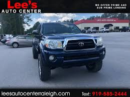 Used Cars For Sale Raleigh NC 27603 Lee's Auto Center Gmc Sierra 2500 Denalis For Sale In Raleigh Nc Autocom Used Cars Sale Leithcarscom Its Easier Here 27604 Knox Auto Sales Inc Box Trucks For Caforsalecom Taco Grande Raleighdurham Food Roaming Hunger Nc New 2019 Honda Ridgeline Rtle Awd Serving Less Than 1000 Dollars 27603 Lees Center Caterpillar 74504 Year 2017