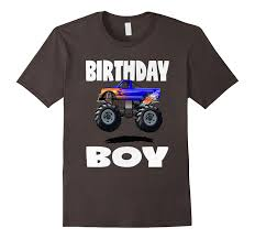 Birthday Boy Vintage Bday Boys Big Monster Truck T-Shirt-TD – Teedep Monster Truck School Bus Yellow Big Wheels Toy Car Pull Back Kids Large Remote Control Rc Wheel Monster Truck 24 Beach Devastation Myrtle Whosale Foot Friction 4wd Pound Big Foot 4x4 16 Madwhips Filefun Spot America Fun 15272250754jpg Trucks From Around The World Cars Pinterest Stock Photo Picture And Royalty Free Image Bigfoot Number 17 Clubit Tv Hpi Savage Xl 59 Big Block Monster Truck Qatar Living 1964 Corvette By Samcurry On Deviantart Cheap Find Deals