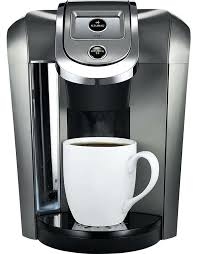 Keurig Mini Review Brewing System Coffee Machine K10 Plus