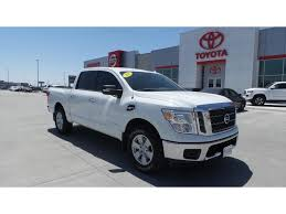 Used Cars Garden City, KS | Used Car Specials Garden City | Lewis Nissan
