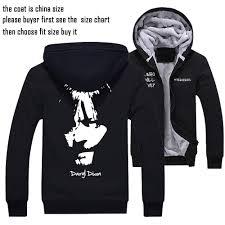 flannel jackets men promotion shop for promotional flannel jackets