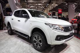 HANNOVER, GERMANY - SEP 21, 2016: New 2017 Fiat Professional.. Stock ... The New Fiat Fullback Pickup Truck At The Iaa 2016 Stock Photo 2013 Fiat Strada Pickup Truck Lumberjack Edition And Fiats Uk May Be A But Its Utterly Half Arsed Little 500 Turned Into A Novelty Is Chicken Tax Hangs Over Makers In Nafta Debate Wsj Naujas Darbinis Arkliukas Fullback Jau Lietuvoje Fca Gallery All Cool Trucks At Geneva Motor Show We Dont Get New Is Mitsubishi L200s Italian Hannover Germany Sep 21 2017 Professional Ducato Pickup V10 Truck Ets2 Mod Concept Car 4 Previews Future Paul Tan Image 283765