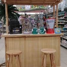 Photo Of Christmas Tree Shop
