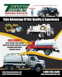 About Transway Systems Inc Custom Hydro Vac Industrial Municipal ... About Transway Systems Inc Custom Hydro Vac Industrial Municipal Used Inventory 5 Excavation Equipment Musthaves Dig Different Truck One Source Forms Strategic Partnership With Tornado Fs Solutions Centers Providing Vactor Guzzler Westech Rentals Supervac Cadian Manufacturer Vacuum For Sale In Illinois Hydrovacs New Hydrovac Youtube Schellvac Svhx11 Boom Operations Part 2 Elegant Twenty Images Trucks New Cars And Wallpaper
