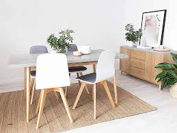 Dining Chair Elegant Dining Room Chairs Modern High Resolution