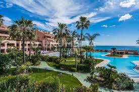 100 Malibu Apartments For Sale Frontline Beach Properties For Sale In Marbella Puerto Banus