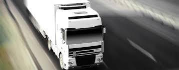 100 Transland Trucking Contact Us Group