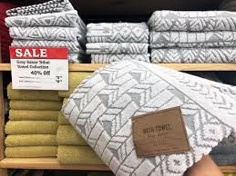Up To 40% Off Bed And Bath At World Market! - The Krazy ... World Market Coupons Shopping Deals Promo Codes Online Thousands Of Printable On Twitter Fniture Finds For Less Save 30 15 Best Coupon Wordpress Themes Plugins 2019 Athemes A Cost Plus Golden Christmas Cracker Tasure The Code Index Which Sites Discount The Most Put A Whole New Look Your List Io Metro Coupon Code Jct600 Finance Deals 25 Off All Throw Pillows At Up To 50 Rugs Extra 10 Black House White Market Coupons Free Shipping Sixt Qr Video