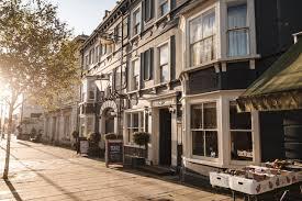 100 Bridport House The Bull Hotel UK Bookingcom