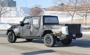 Jeep Wrangler Pickup Reviews | Jeep Wrangler Pickup Price, Photos ... Jeep Wrangler Jl Wikipedia White 4 Door Inspirational Truck Aftermarket Parts Six Trucks For Sale New Car Models 2019 20 This Ebay Pickup Looks Ready To Rock N Roll 2017 Door Jeep Truck Sport Actiontruck Jk Cversion Kit Teraflex Extreme Wrangler Mega X 2 6 Dodge Ford Chev Mega Cab Rubicon Accsories Best Of At 2018 4door Unlimited Sport Suvsedan Near Top Release
