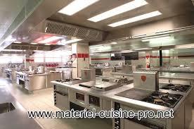 et cuisine professionnel agadir matériel cuisine pro maroc