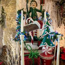 Christmas Decorator Warehouse Arlington Tx by Decorator U0027s Warehouse Youtube
