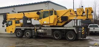 45t Grove TMS745E Hydraulic Truck Crane SOLD & Material Handlers ... 110ton Grove Tms9000e Hydraulic Truck Crane For Sale Material 5ton Isuzu Mounted Youtube Ph Lweight Cranes Truckmounted Crane Boom Hydraulic Loading Pk 100 On Rent 19 Ton American 1000 Lb Tow Pickup 2 Hitch Mount Swivel 1988 Linkbelt Htc835 For Cranenetworkcom Dfac Mobile Vehicle With 16 20 Lifting 08 Electric Knuckle Booms Used At Low Price Infra Bazaar Htc8640 Power Equipment Company