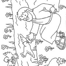 1000 Images About Bible Story Elijah On Coloring Page