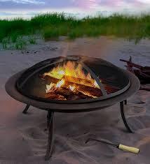 Best 25 Portable fire pits ideas on Pinterest