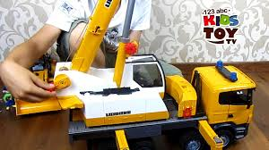 Big Truck Crane From Bruder SCANIA Liebherr Toy Review Technology ... 16th Bruder Mack Granite Log Truck With Knuckleboom Grapple Crane Buy Mb Arocs 03670 Creative Converting Lil Ladybug Hats 8 Ct Toys Cstruction Video Review Over The Rainbow Liebherr Wwwkotulascom Scania 03570 Youtube Two Bruder Crane Trucks Rseries Scania Rescue Swingsets Trampolines Dino Pedal Cars Gaa Goals Rolly Amazoncom Mack Timber Loading Tosyencom 3524 Rseries Getting A Toddler Present Somewhere Other Than Target
