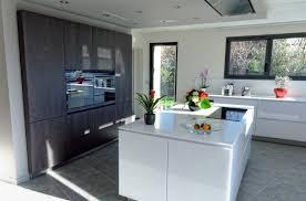 cuisine haut de gamme cuisines haut de gamme alno vetrina et eggersmann vancouver