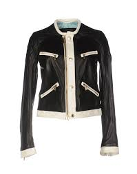 available to buy online dsquared women coats and jackets jacket