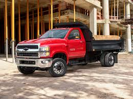 Chevy Unveils Silverado 4500HD, 5500HD, Surprise 6500HD In Return To ... 2019 Chevrolet Silverado Mediumduty Trucks Flaunt Flowties 4500hd And 5500hd To Drop In March Unveils Massive Medium Duty Autoguidecom News Truck Spy Photos Motor1com Chevy 4500 5500 Are Coming Core Of Capability The Silverados Chief Engineer On Drops Teaser Of And Prior To Debut Top Speed Early 1950s Truck N Austin Atx Car 1978 C50 Two Ton Youtube New 456500hd Trucks Join Chevys Commercial Fleet