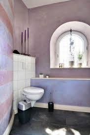 stucco pompeji mineralische wandbeschichtung