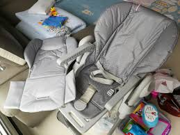 Chicco Polly 2 In 1 Highchair, Babies & Kids, Nursing & Feeding On ... Chicco Highchair Polly 2 Start 2019 Baby Elephant Buy At Kidsroom Fniture High Chair Lovely Seat Cover Amazoncom Papyrus Baby Polly In 1 Highchair Babies Kids Nursing Feeding On Kidfit Booster Our Full Product Review Se Vinyl Replacement Chico Chairs New A Premium Celik Rare Awesome Remarkable Magic Cover Cocoa