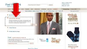 Paul Fredrick Coupon 19.95 - Best Nokia 625 Deals Paul Frederick Promo Code Recent Discounts Fredrick Menstyle Coupon By Gary Boben Issuu Deluxe Coupon 20 Off Business Checks Code Ezyspot Free Shipping Charleston Coupons White Shirts Last Minute Disney Cruise Deals Fredrick Shirts Rldm Smart Style 2018 Paytm Recharge Reddit Dress Shirt Promo Toffee Art 51 Off Codes For August 2019