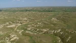 Agate Fossil Beds by Nebraska Stories Agate Fossil Beds 710 Netnebraska Org