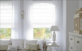 Nursery Blackout Curtains Target by Furniture Amazing Curtains Target Curtains Rods Ikea Wooden