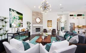 Leander Crossing In Leander, TX By Gehan Homes Stunning Richmond Homes Design Center Pictures Decorating Stylecraft Contemporary Interior 100 Gehan Home Options 55 Best Classic Houston Ideas Stesyllabus Builders Floor Covering Amp Tile Opens New Atlanta Emejing Sablechase Premier In Boerne Tx By