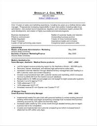 New Rhcheapjordanretrosus Sample Resume For Territory Sales Manager Of A Key Account Best S