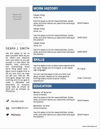 Free Resume Builder App For Android 2018 Apps For Resume – Latter ... Online Resume Maker Make Your Own Venngage Microsoft Word 2003 Templates Free Marvelous Rumes Five Important Facts That Invoice And Template Ideas Federal Job Resume Builder Kazapsstechco How To Get Job In 62017 With Police Officer Best Psd Ai 2019 Colorlib Uerstand The Background Of The Perfect Wwwautoalbuminfo Write A Wning Builders Apps 2018 Download 2017 Writing Cover Letter Tips Creative Samples