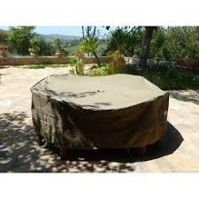 patio table cover w umbrella hole