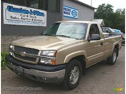 2005 Chevrolet Silverado 1500 Z71 Regular Cab 4x4 In Sandstone ... Chevy Gmc Bifuel Natural Gas Pickup Trucks Now In Production Chevrolet Silverado Ss 2003 Pictures Information Specs 052011 Gmchevy Trucksuv Supcharger Systems Lysholm 2005 1500 Regular Cab Work Truck 2d 8 C4500 Medium Duty At Sema Side Angle Sport Red V8 Leather 75k Miles Tdy Hybrid Download Kodiak Oummacitycom Best Of For Sale 7th And Pattison Vwvortexcom Show Me Painted Steel Wheels Video This Is Completely Made Of Ice Watch For Sale 2002 Chevrolet Silverado Z71 Off Road Step Sidestk