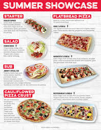 Menu | Pizza | Specials | Johnny's New York Style Pizza Winchester Gardens Coupon Code Home Perfect 2018 Order Online Foode Catering Washington Open Ding Lasagna Dip Serves 4 6 Lunch Dinner Menu Olive Garden Caviar Coupons Deals August 2019 Groovy Luxury Catering Coupon Code Gardening Tips Pizza Specials Johnnys New York Style On The Border Menu Mplate Design Halloween Everyday Shortcuts 2 For 20 Olive Garden Laser Hair Treatment Jacksonville Fl Grain 13 Classic A Min 30pax Purple Pf Changs Today 910 Only Use Promo Football Facebook