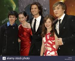Skandar Keynes, Anna Popplewell, Ben Barnes, Georgie Henley And ... Ben Barnes Smolders In Spain Photo 1240631 Anna Popplewell Fewilliam Moseley French Pmiere 127 Besten William Moseley Bilder Auf Pinterest Narnia Cap D The Chronicles Of Prince Caspian Sydney Pmiere Photos Of Narnias Will Poulter William Tripping Through Gateways Fans Wmoseley Twitter Cross Swords Oh No They Didnt 122 Best Images On